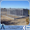 2015 welded mesh dog cages/Beautiful dog kennels
