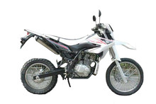 hot dirt bike200CC for sale