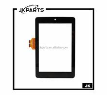 100% guarantee for ASUS Google Nexus 7 1st 2012 generation touch screen digitizer