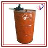 gasoline oil refining catalyst additive