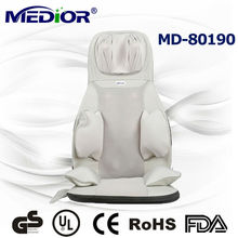 New Electric Car Seat Massager Cushion with CE, Rohs