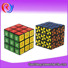 Intelligence toys magic moyu cube rubics cube
