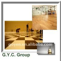 metal wood cement asphalt waterproof interior exterior paint price