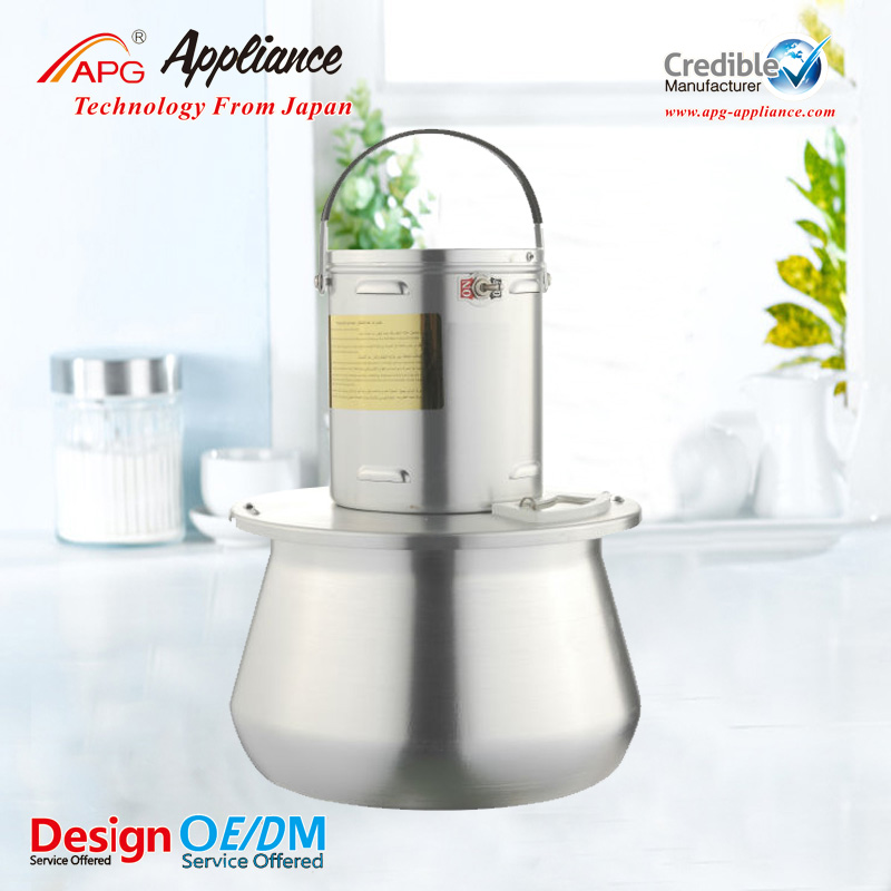 electric cooking pot.jpg