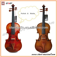 Made In China Best Quality viola brands