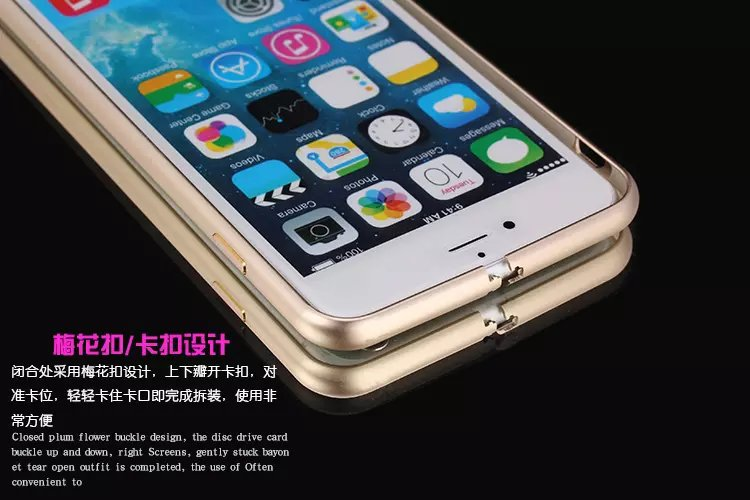 Factory price!!!Amazing beautiful top quality soft cheap TPU for iphone case for iphone 6 case