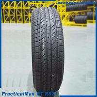 235-75r15 china factory high quality cheap car tyre