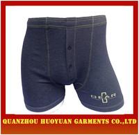 HOT !!!! New DesignCotton Printing Men's Boxer, Fashion Men Underwear,Ultra Size Men BoxerShort