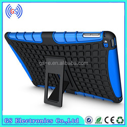 case for ipad air 2 armor kickstand case for ipad air 2 armor hybrid case for ipad air 2