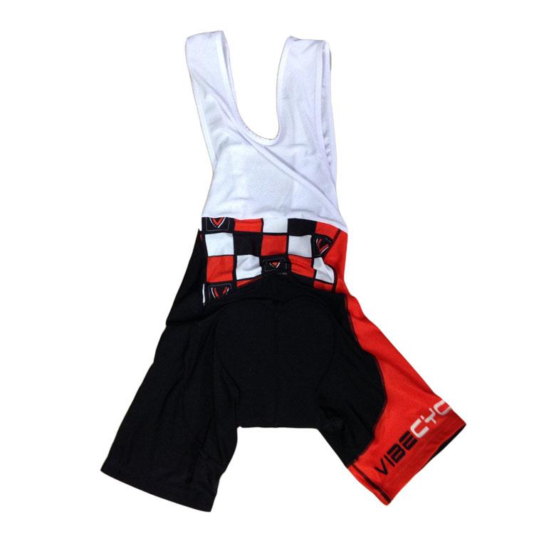 cycling bib shorts (4).jpg