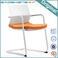 G1761 cadeira de plástico moderno preço/cadeira de plástico e modelos preço/branco preço cadeira de plástico