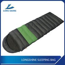Envelop sleeping bag(manufacturer)
