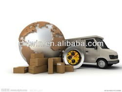 Freight forwarder / agent to LAHORE PAKISTAN in air freight - Skype : boingsummer