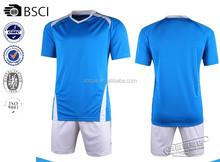 Custom brand soccer jersey/football wear /Soccer jerseys uniforms/thailand quality soccer jersey/grade ori soccer jersey