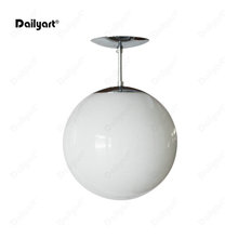 Brand new ce & RoHs crystal chandelier ball with great price