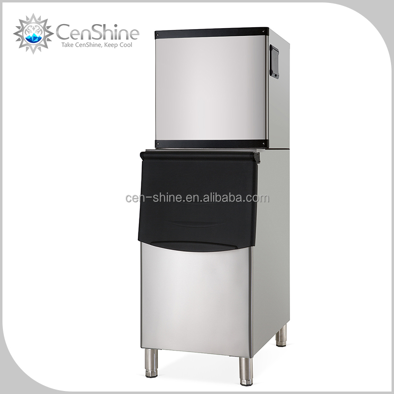 Industrial Ice Making Machine On Low Prices Buy Ice Cube