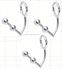 anal hooks for male, manufacturer sex anal hook