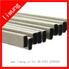 EMI Shielding Conductive Foam