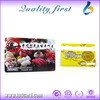 MIFARE Classic Business Magnetic Cards/ 13.56MHz CMYK Printing Cards