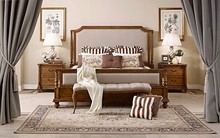 Alibaba 2015 hot sale Mordern Bedroom Furniture Set Prices