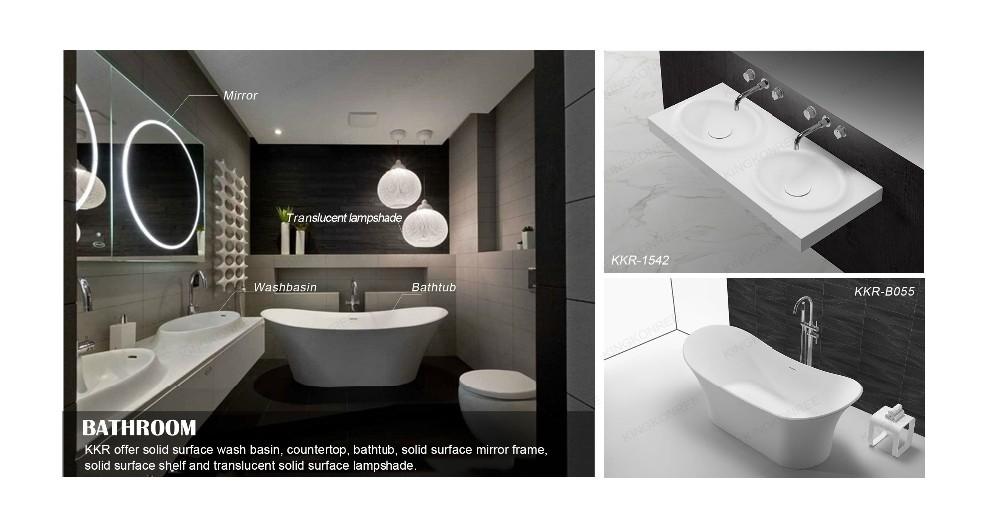 Vasche da bagno grandi dimensioni. best beautiful bagno in muratura