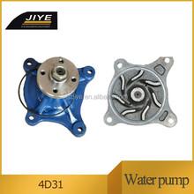 ME32941 Used for Mitsubishi diesel engine 4D31 water pump