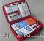 private label first aid kit