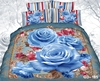 /product-gs/wholesale-bedding-ornate-gold-and-blue-rose-3d-fitted-bed-sheets-744505913.html