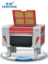 laser crafts and gifts engraving machine for sale with FDA ISO
