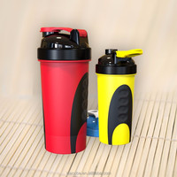 injection bottle water joyshaker bottle,custom protein shaker joyshaker bottle,plastic shaker joyshaker bottle