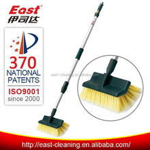 labor saving sample housework pp car wash brush