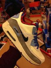 2015 Air Sport Max Shoes OEM