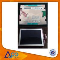 LTM170EX-L21 LCD