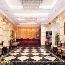 oceanland brand names ceramic tile cheap floor tile in china