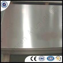 Mirror Light High Heat Reflect Aluminium Sheet Price Per Kg