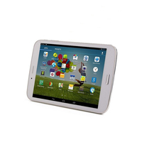 New Max Tablet 7.85 inch Tablet pc Competitive Price Android 4.4.2 3g Phone Call MTK8312 Dual Core 1024*768