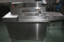 D3499 Commercial Hot Chocolate Equipments