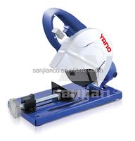 marble and granit cutting machine, used wood cutting band saw ,cut off machine