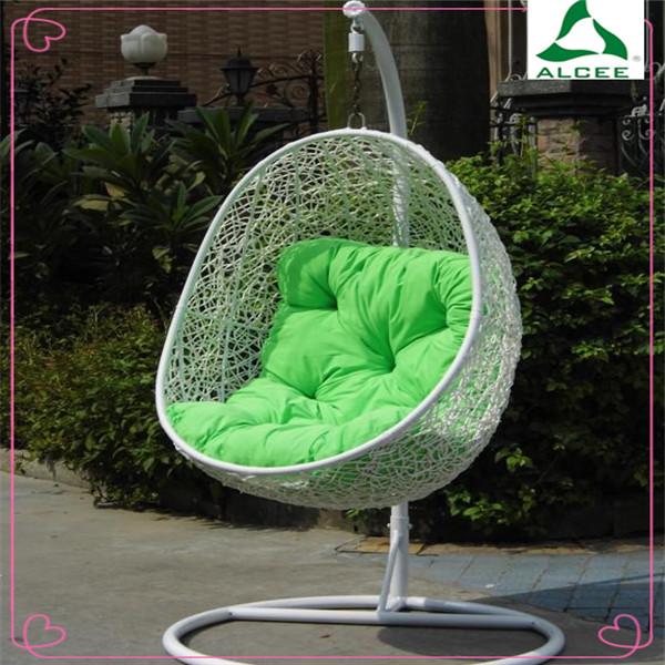 Silla Colgante Huevo. Cool Trendy Excellent Hotsale En Forma De ...