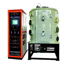 FILM-TG ceramic drawing machine used/pvd vacuum coating machine for ceramic products/porcelain physical vapor deposition
