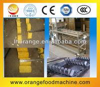 2014 customizable Sweet Corn Cutter with lowest price+86-15939556928