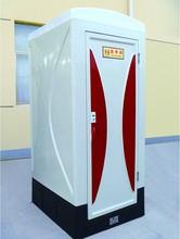 Di alta qualità pubblici all'aperto protable wc mobili per la vendita