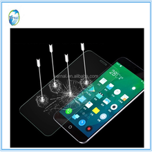 Accessories Phone Film Tempered Glass For One Plus Two Tempered Glass Factory Competitive Price