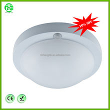 Automatic light motion sensor light control LED motion sensored lights