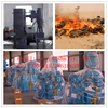 /product-gs/garbage-incinerator-sanitary-napkin-incinerator-medical-waste-incinerator-manufacturers-60204557992.html