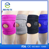 Sport volleyball thermal waterproof protective crossfit hiking knee pads