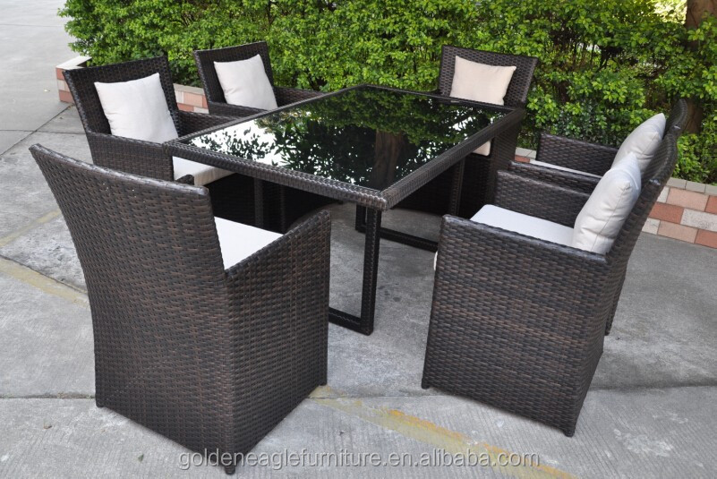 30 Elegant Wicker Patio Furniture On Sale