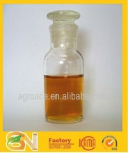 Acaricidal activity of pesticides good price new insecticides Acetamiprid 97-99%TC