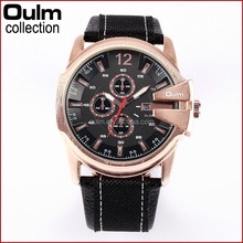 2015 fashion private label watch , couples watch, unisex watch for sale