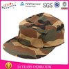 OEM 5 panel cap/Custom-made 5 panel camper hat/Wholesale blank camping cap with woven label blank wholesale 5 panel hats